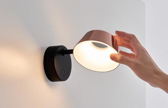 OLO W by SEEDDESIGN | Wall lights