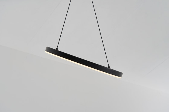 SOL PL by SEEDDESIGN   Suspended lights