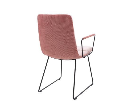 Arva Light by KFF | Chairs