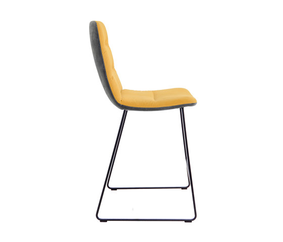 Arva Counterstool and Barstool by KFF | Bar stools