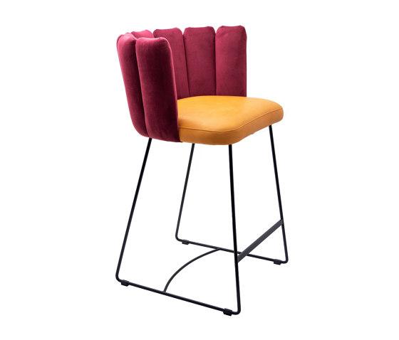 GAIA by KFF | Bar stools