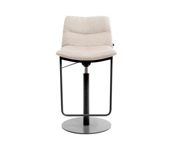 Arva Counterstool and Barstool by KFF | Bar stools