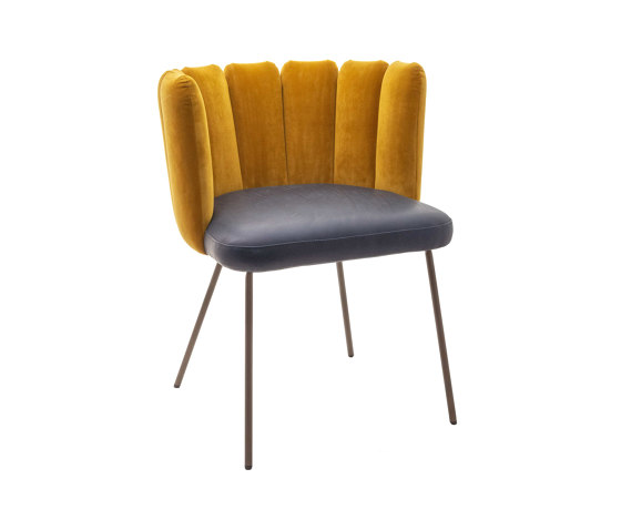 Gaia by KFF | Chairs