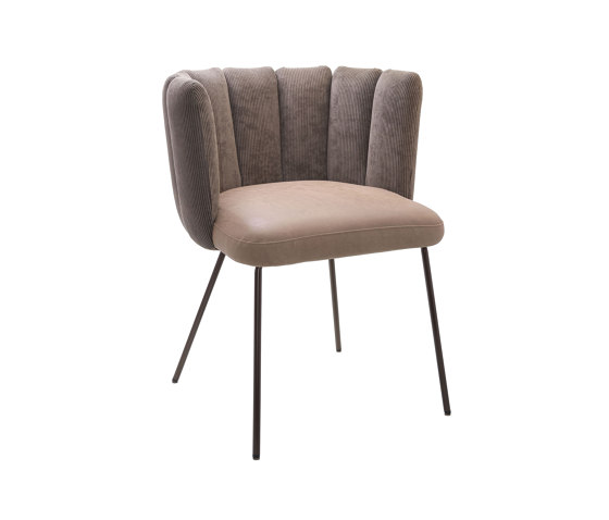 Gaia by KFF   Chairs