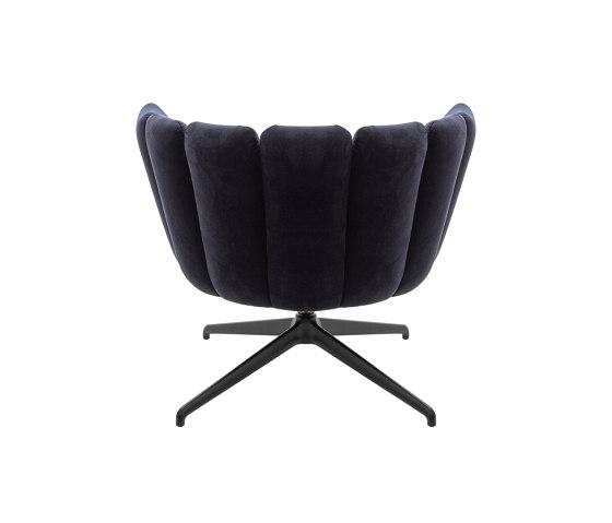 Gaia Lounge by KFF | Armchairs