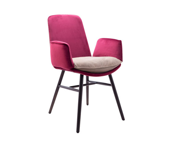 Lhasa Chair by KFF | Chairs