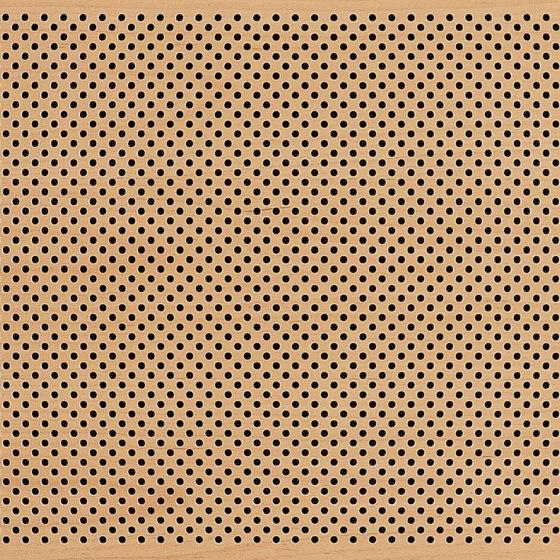 Acoustic Wood Panels by Gustafs | Wood veneers
