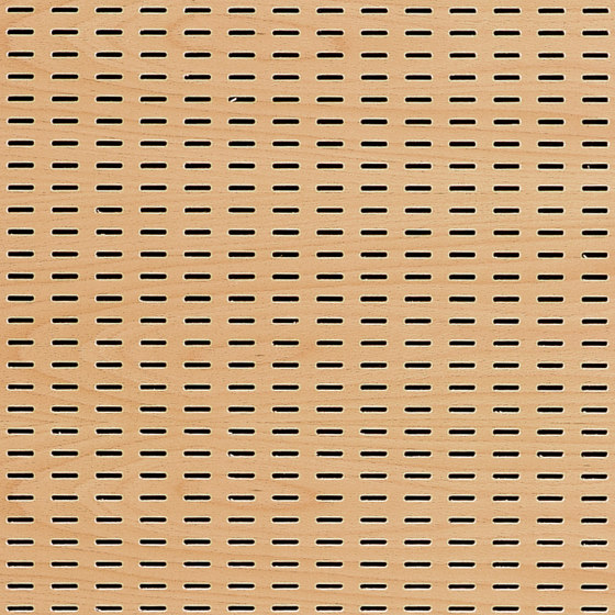 Acoustic Wood Panels by Gustafs | Wood veneers
