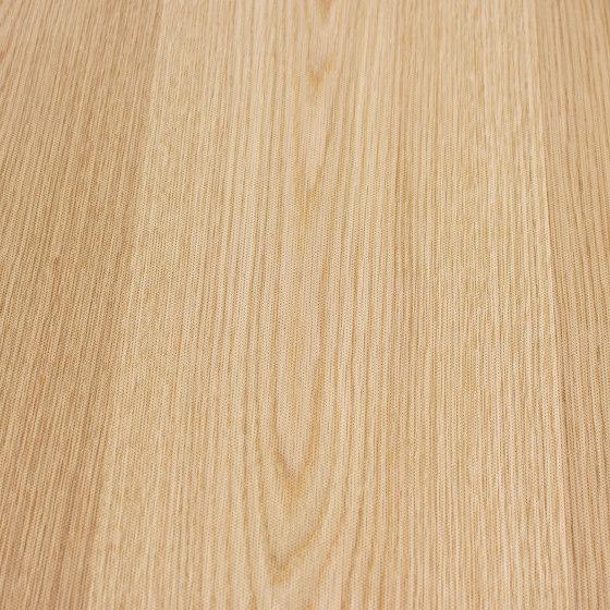 Nano by Gustafs | Wood veneers