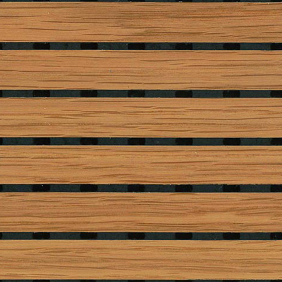 Stripe by Gustafs   Wood veneers