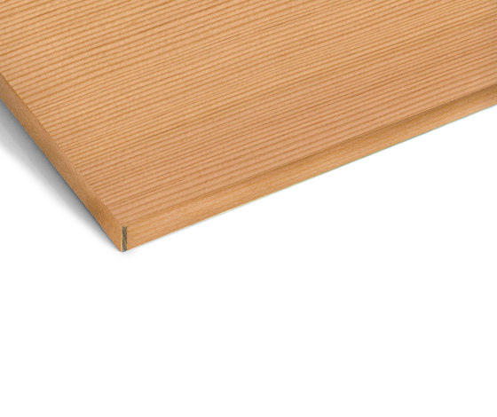 Wood Panels by Gustafs | Wood veneers