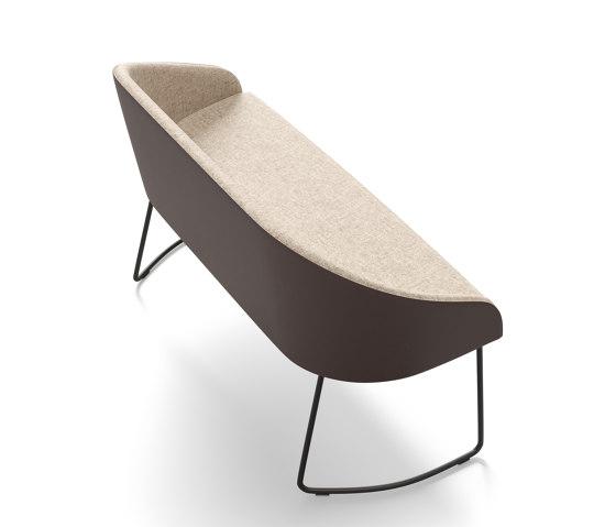 Kameo Sofa by Kastel | Sofas