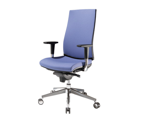 Kontat by Kastel | Office chairs