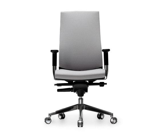 Kontat by Kastel   Office chairs