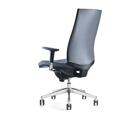 Kontat by Kastel | Office chairs