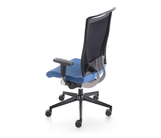 Korium by Kastel   Office chairs
