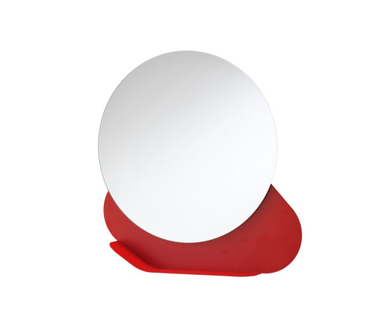 Nuvola by MEMEDESIGN | Mirrors