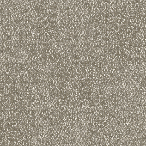 Step in Time Alba by Interface | Carpet tiles