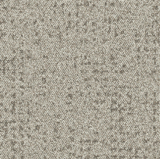 Step it Up Alba by Interface   Carpet tiles