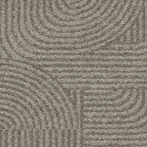 Step This Way Alba by Interface   Carpet tiles