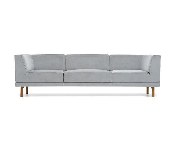 Flytte Sofa by Extraform | Sofas
