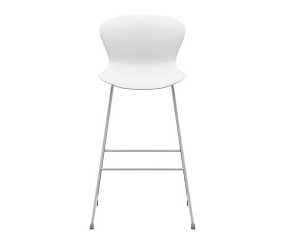 Adelaide Barstool B012 by BoConcept | Bar stools