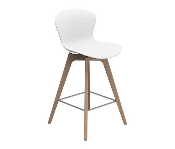 Adelaide Barstool B015 by BoConcept   Bar stools