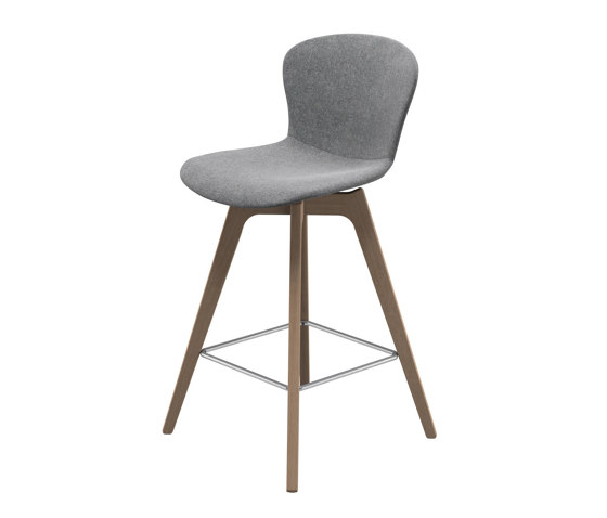 Adelaide Barstool B017 by BoConcept   Bar stools