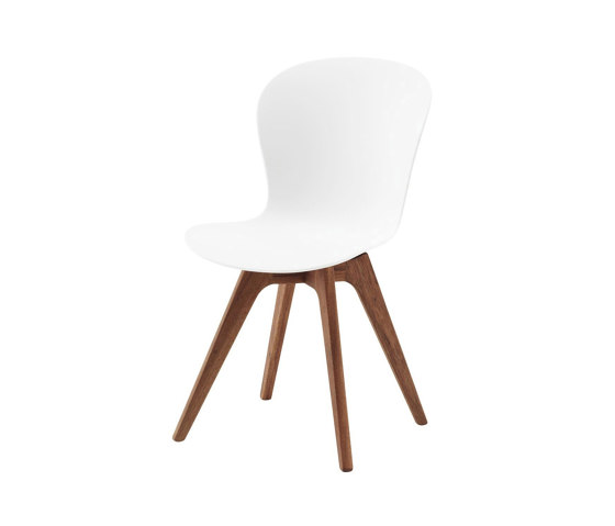 Adelaide Chair D002 (for in and outdoor use) by BoConcept   Chairs