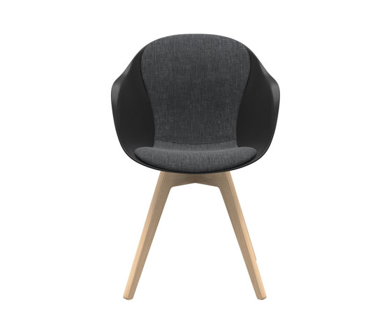 Adelaide Chair D061 by BoConcept | Chairs