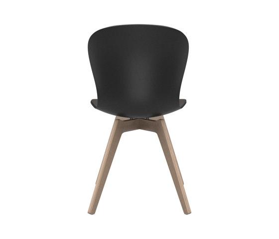 Adelaide Stuhl D062 von BoConcept | Stühle