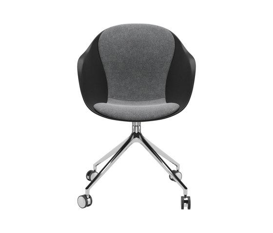 Adelaide Chair D114 by BoConcept | Chairs