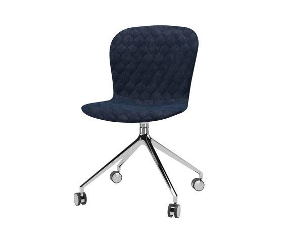 Adelaide Stuhl D116 von BoConcept   Stühle