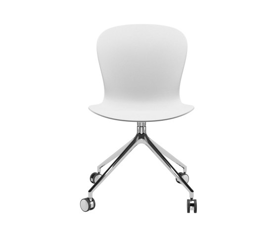 Adelaide Chair D118 by BoConcept   Chairs
