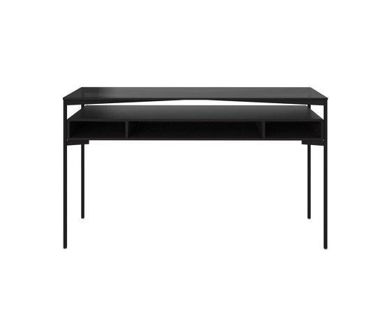 Los Angeles Lounge Table 6270 de BoConcept   Mesas consola