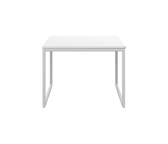Lugo Coffee Table AM03 by BoConcept | Coffee tables