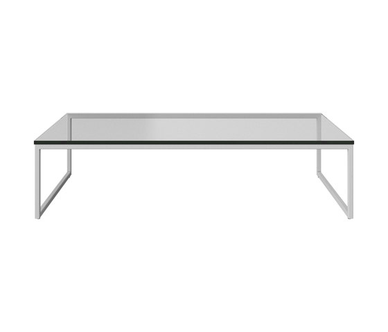 Lugo Coffee Table AM04 by BoConcept | Coffee tables