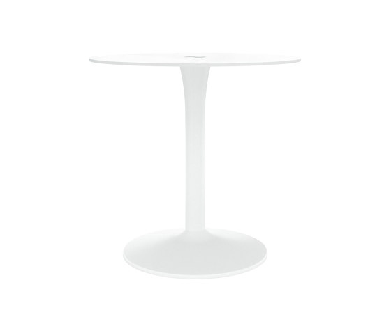 New York Table T059 by BoConcept   Bistro tables