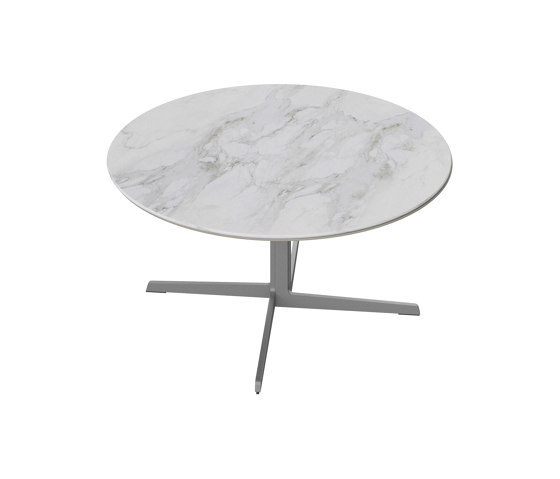 Sevilla Coffee table AD29 by BoConcept | Coffee tables