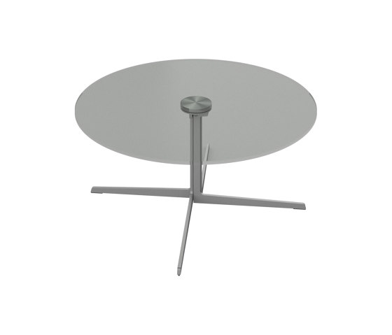 Sevilla Coffee table AD30 by BoConcept   Coffee tables