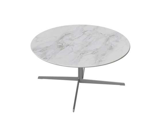 Sevilla Coffee table AD31 by BoConcept | Coffee tables