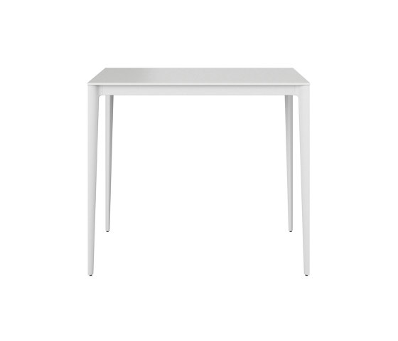 Torino Bar Table/High Table SU01 by BoConcept | Standing tables