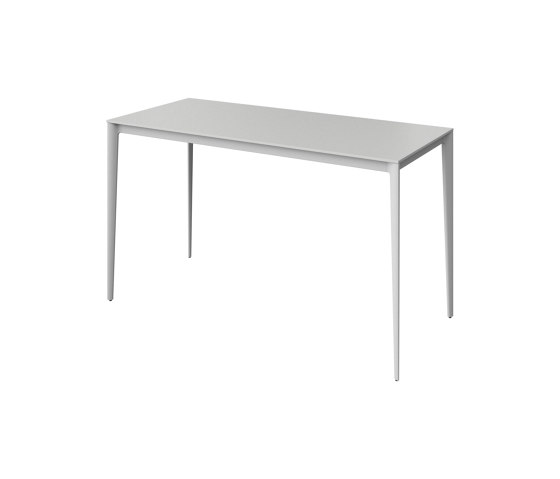 Torino Bar Table/High Table SU02 by BoConcept   Standing tables