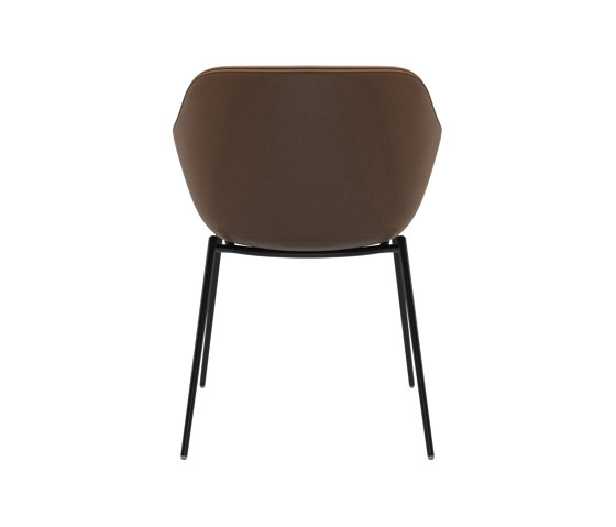 Vienna Chair D105 by BoConcept | Chairs