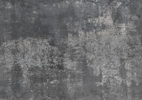 Camelot Black de TECNOGRAFICA | Peintures murales / art