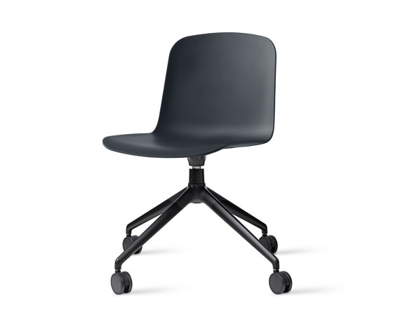 Sky 4 Star by ICONS OF DENMARK | Chairs
