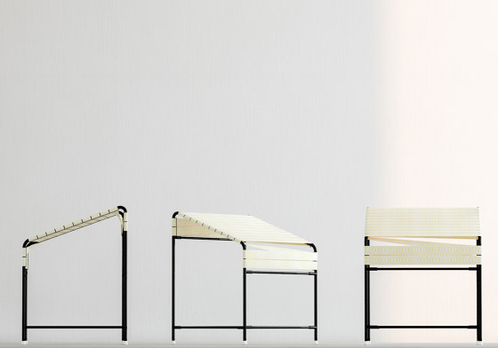 sChaise von Smarin | Sessel