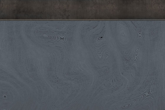 Aramara by GLAMORA | Bespoke wall coverings