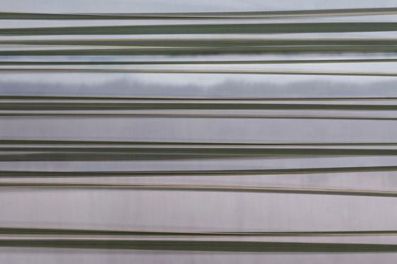 Binary by GLAMORA   Bespoke wall coverings