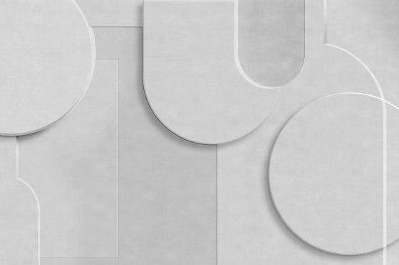 Pegase by GLAMORA | Bespoke wall coverings